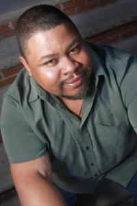 Michael Twitty - Afroculinaria
